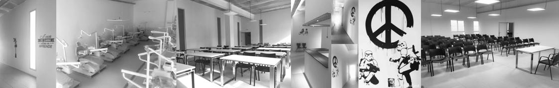 Escola Universitària d'Odontologia ADEMA