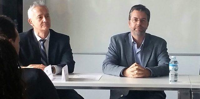 La Conferencia General de Política Universitaria confirma 30 plazas para el grado de Odontología en Baleares