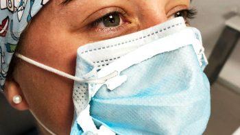 Enlace permanente a:Investigación: ADEMA-UIB patenta el dispositivo de cierre de mascarillas que garantiza más seguridad y eficacia frente a la COVID-19